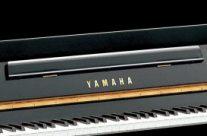 Piano Yamaha Novo – Oferta!