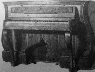 piano_casa_cachorro
