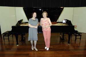 piano_duplo_neusa_maria_emilia